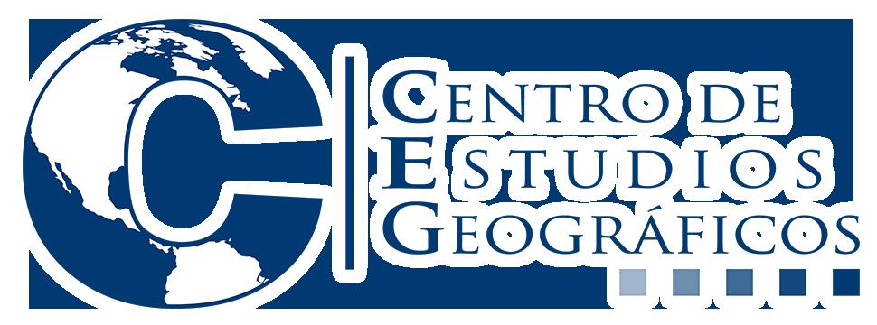 logo_ceg